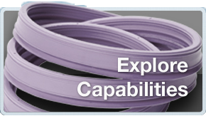 capabilities2_png